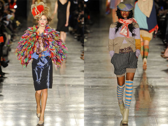 Up Fashion